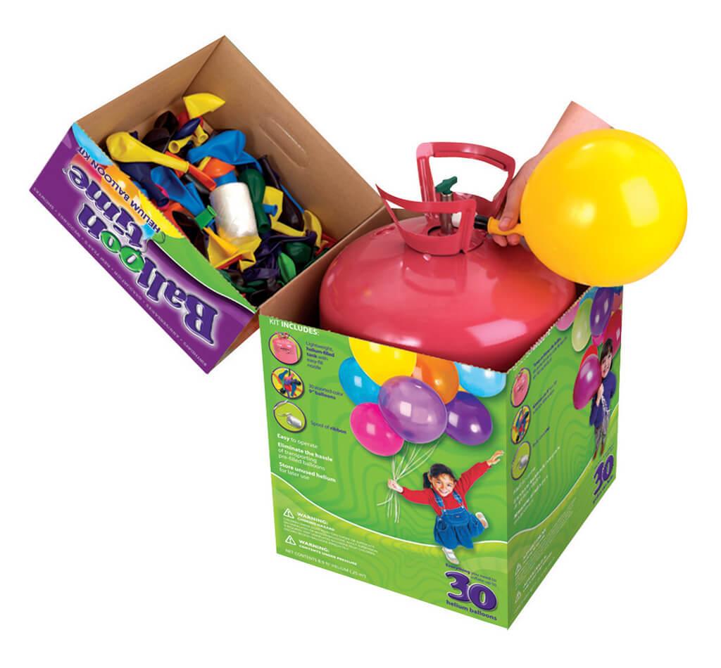 prodej-heliove-balonky